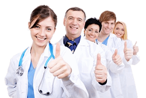 our-doctors-gorseli